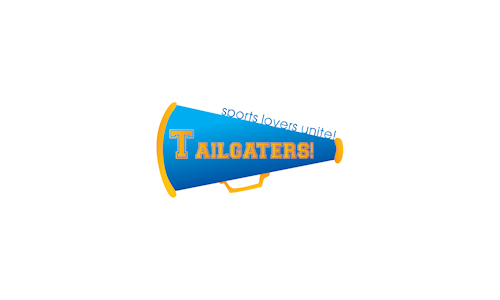 Tailgaters logo