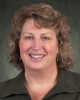 Brandywine Living at The Sycamore Executive Director Holly Minnis